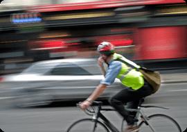 bicycle-claim-lawyer