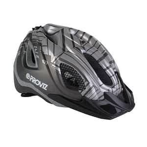 Proviz cycling helmet