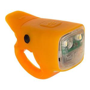 ORP Horn Bike Light