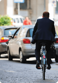 bicycle-accident-claims