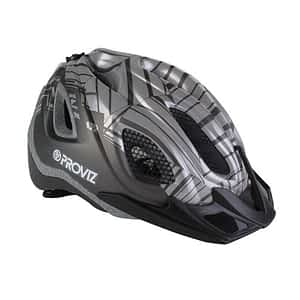Proviz cycling helmet